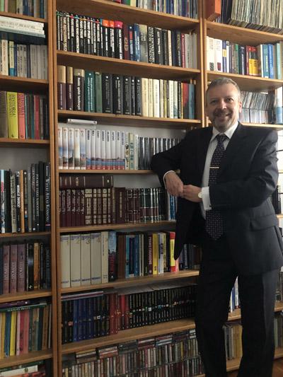 Kancelaria-Prawna-I-Podatkowa-Pawel-Szymanek